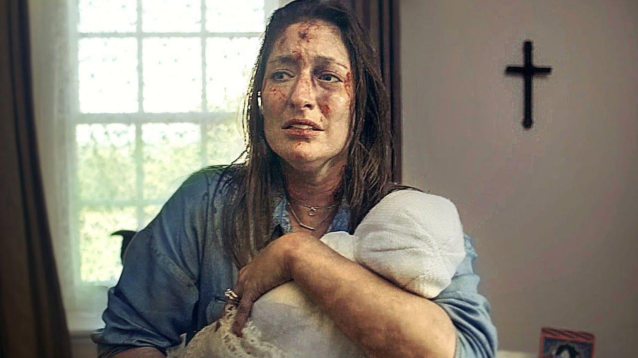 Download 🔥 MOTHER | Film Complet MULTI | Nouveauté 2021 | Français et VOST