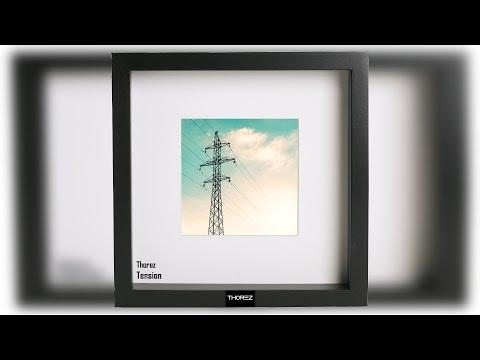 Thorez - Tension (Original Mix)
