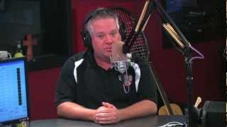 Rick & Bubba TV Intro 2012 - HD