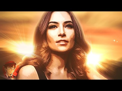 How This Twitch Streamer Became A YouTube Villain  Alinity | TRO