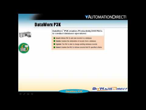 DataWorx P3K Overview.mp4