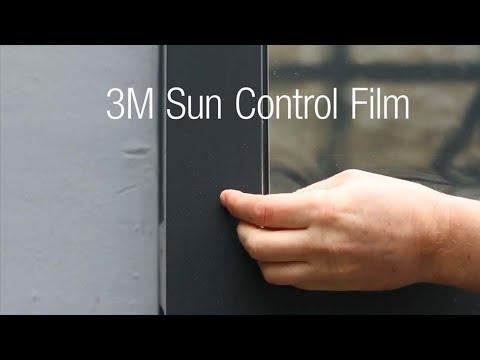 3m Solar Film Window Singapore