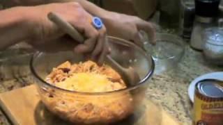 Chicken Enchiladas...healthy Recipes