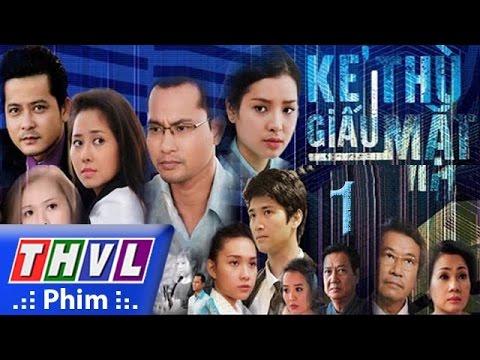 PTC3 ::: KẺ THÙ GIẤU MẶT | THVL1 | 2015 Vietnam | EP 49/49 | FULL