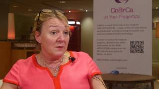 The use of radiotherapy for the treatment of breast cancer