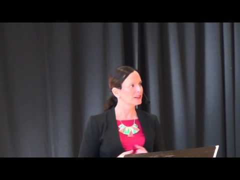 """featured-speaker:-helen-stringer,-""""the-rationalist's-delusion"""""""
