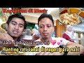 TerLOCK Di Mesir, Jadi Rindu Suasana Seperti Ini 💖💕 || Vlog #05