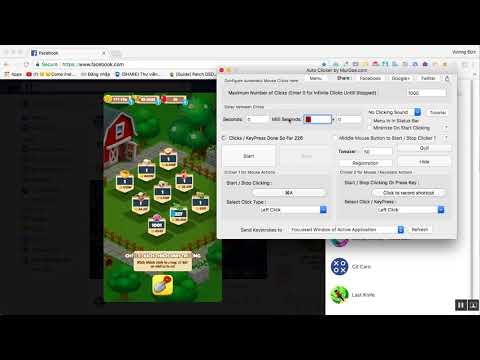 hqdefault - MLB 9 Innings 20 three.1.0 APK Download by Com2uS