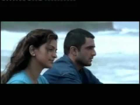Le Chale from My brother Nikhil by Sunidhi Chauhan