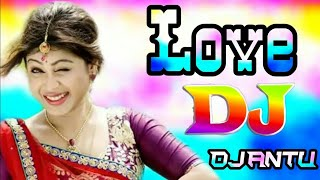 Bangla New Dj Song 2020    Hindi Video Dj Song 2020    পুরুলিয়া ডিজে গান ২০১৯   পিকনিক ডিজে গান ২০২০
