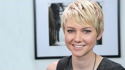 The Following's Valorie Curry Admits Twilight Readied Her For Anything