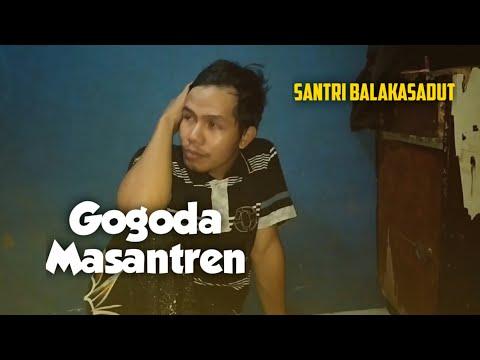 film-santri-salafi-|-gogoda-masantren