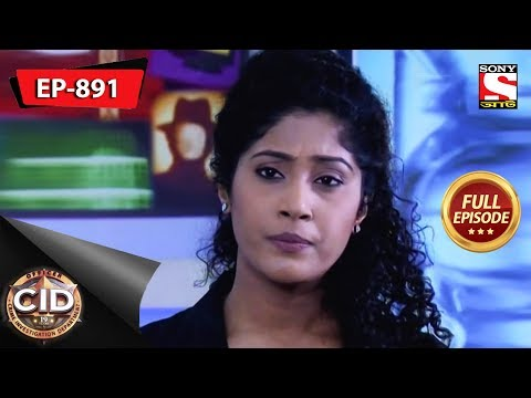 CID (Bengali) - Full Episode 891 - 24th November, 2019