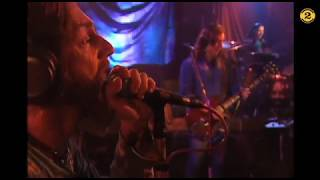 The Black Crowes - Wiser Time (2 Meter Sessies, 17/11/1996)
