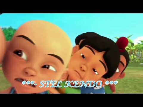 """""""stel-kendo""""-versi-upin-ipin-parody-nella-kharisma---joged-asyik-bersama-kawan-kawan"""