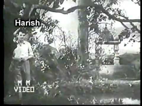 Prasar bharati and bbc