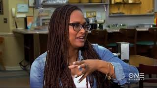 Ava DuVernay Talks About Her Smash Hit OWN Series 'Queen Sugar'