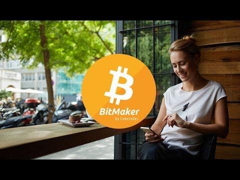 Jak zdobyć Bitcoin za darmo 2019: najlepsze strony 2019