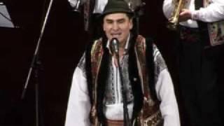 Gigi Moroşanu  Pe drumul Romanului