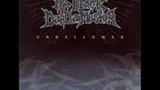 The Black Dahlia Murder - Apex