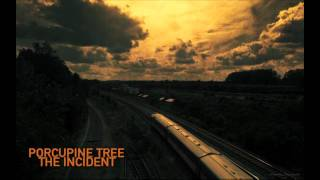 Porcupine Tree - Drawing The Line HD