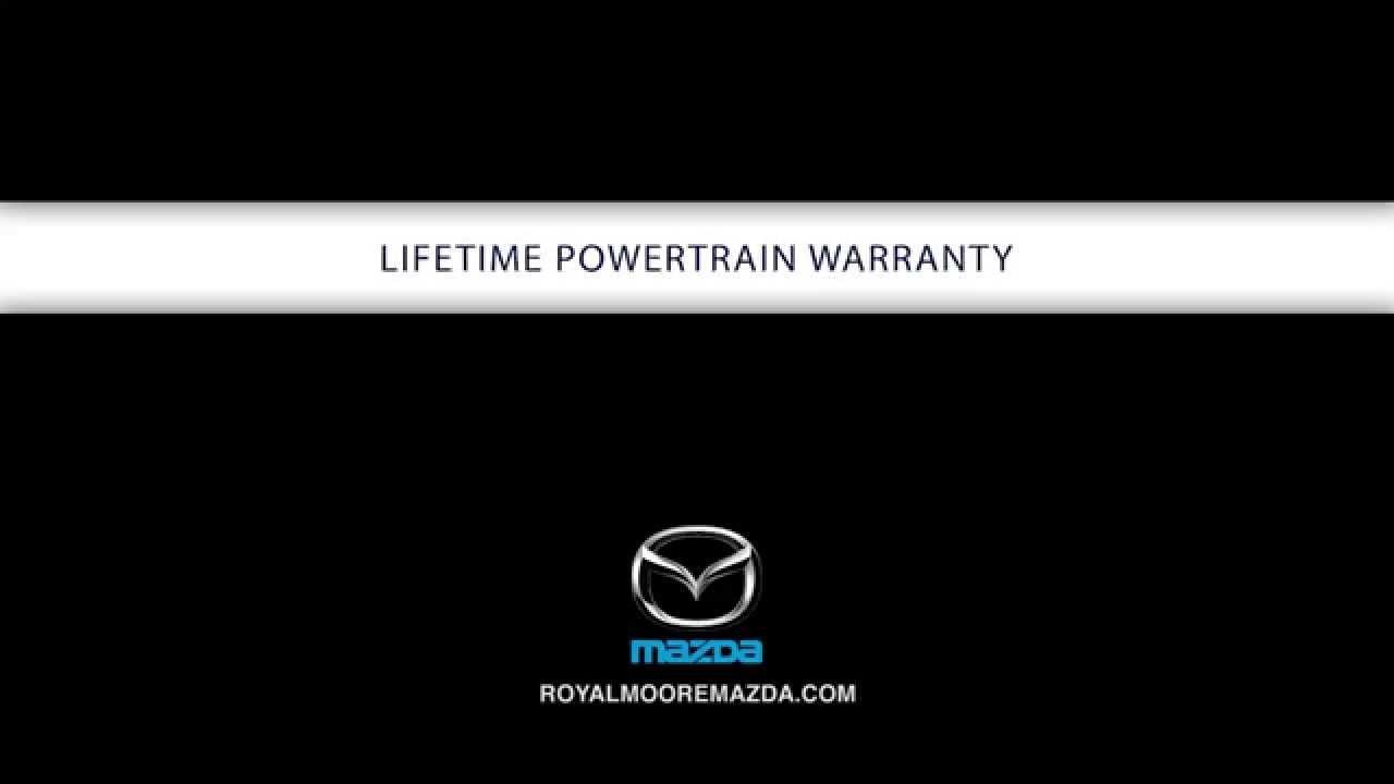 Royal Moore Mazda >> Royal Moore Mazda Tv Commercial