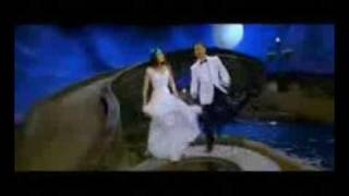 3 IDIOTS  ZOOBI DOOBI new hindi movie song promo 2009