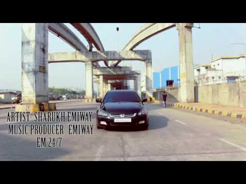 Mumbai song tapori