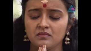 Repeat youtube video malayalam serial actress shalu menon hot