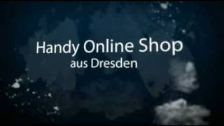 Handy Online Shop