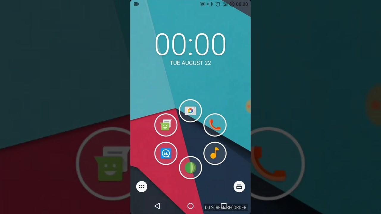 Cara Meningkatkan Score Antutu Benchmark Android Xiaomi Mi5 - YouTube