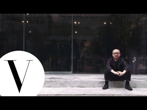 「瞬間」Moments─李守智攝影裝置展