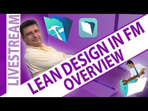 lean-design-in-filemaker---overview