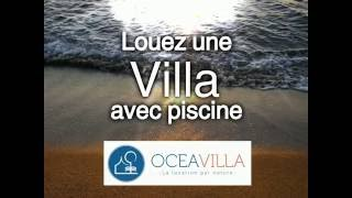 Location de villa Gite de Beauchene ,6 chambres, pour des vacances sur la côte de vendée en France