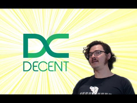 Decent / DCT - Decentralized Content Distribution