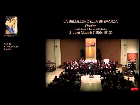 Schola Cantorum SGB - Concerto per il Ventennale - Parte 7^di 7