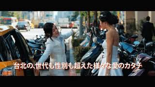 台北ラブ・ストーリー~美しき過ち 第19話