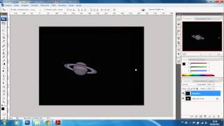 Baixar Luas de Saturno