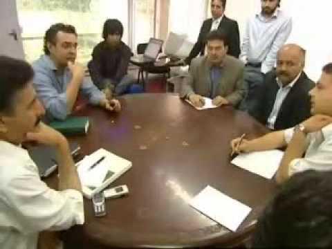 Afghan TV - Afghanistan