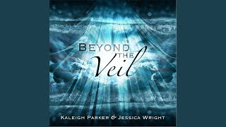 Top Tracks - Kaleigh Parker & Jessica Wright