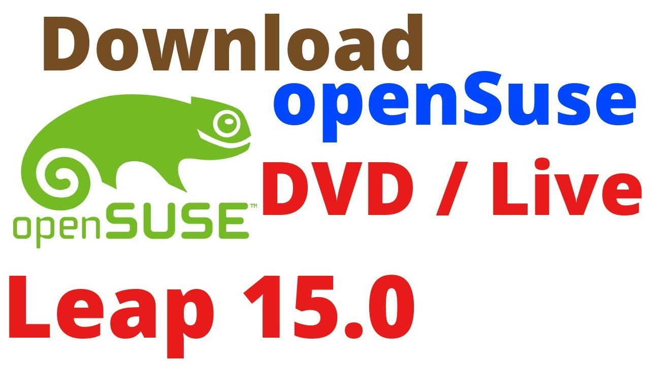 Download suse linux 10. 2.