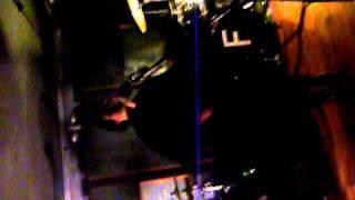 Jon Fratelli - Creepin