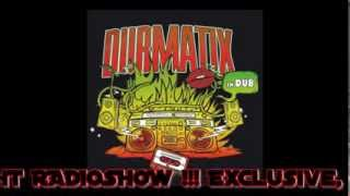 DUBMATIX shout out for TONIGHTs DUBNIGHT RADIOSHOW Special ...