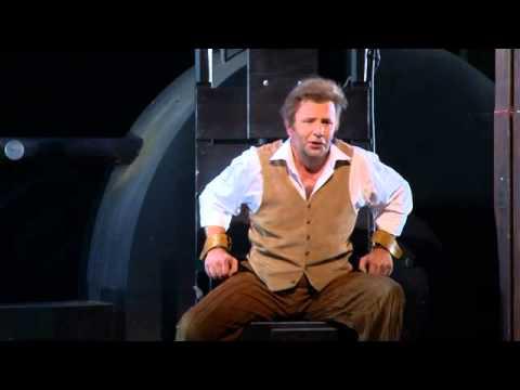 Erich Wolfgang Korngold: Das Wunder Der Heliane 1/2