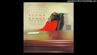 Alpha Romeo - President