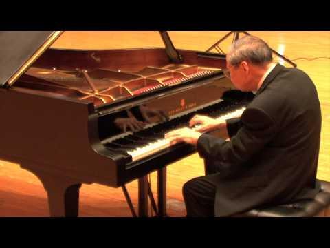 Kuhlau: Sonatine No.1 in C-Dur Op.20-1
