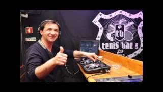 80 S Hits DJ NunoX