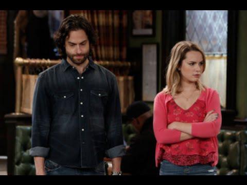 Download Undateable Season 3 Episode 6 Review & After Show | AfterBuzz TV
