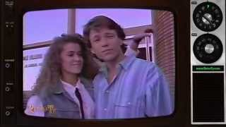 1987 - Selective Service System PSA - Register Cause It