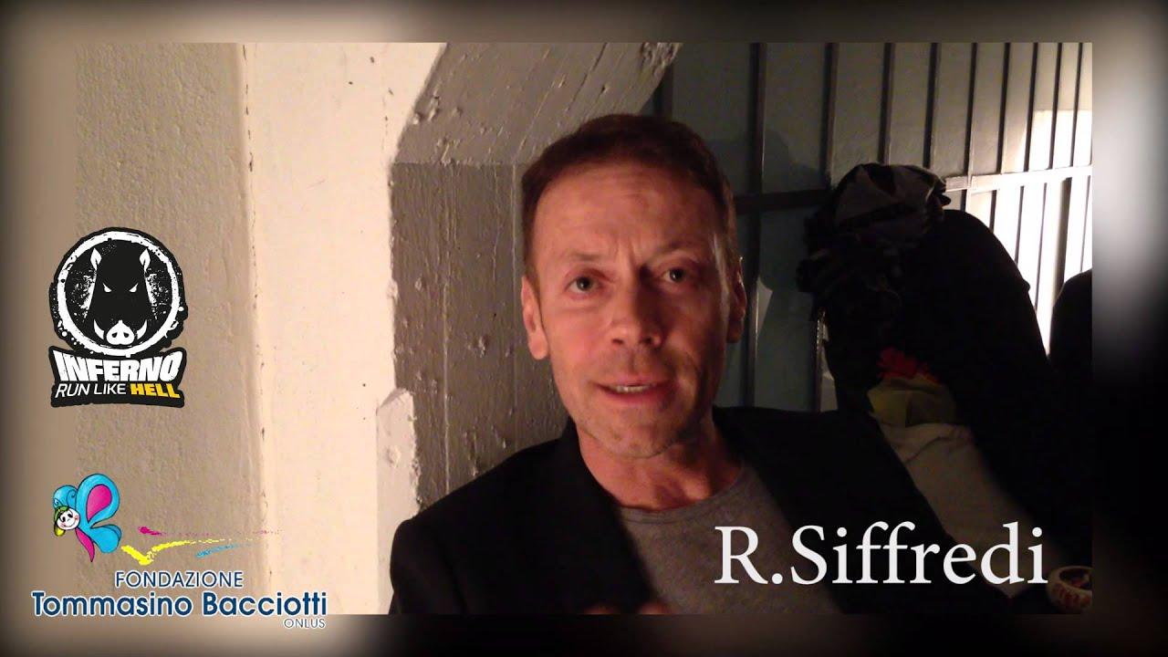 Все видео с рококо сиффреди фото 236-405